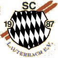 SC Lauterbach e.V.